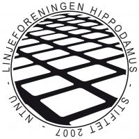 Hippodamus